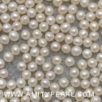 6402 potato pearl about 2.5-2.75mm.jpg